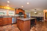 423 Holloway Mill Rd - Photo 13