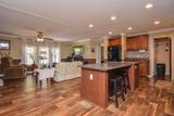 423 Holloway Mill Rd - Photo 15