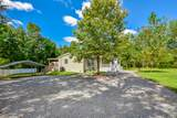 423 Holloway Mill Rd - Photo 40