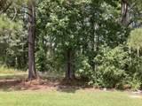 1.5 Acres - Maple St - Photo 3