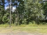 1.5 Acres - Maple St - Photo 5