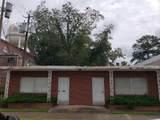 1 Dubois Ave - Photo 1