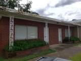 1 Dubois Ave - Photo 2