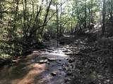 Poplar Springs/Flint Hill - Photo 1