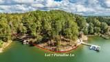 Lot 7 Paradise Ln - Photo 7