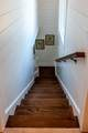 124 Old Jay Rd - Photo 20