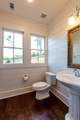 124 Old Jay Rd - Photo 22