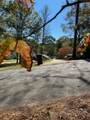 Lots 25 And 26 Raintree Dr - Photo 1