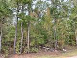 3+/- Acres Old Millers Ferry Road - Photo 4