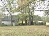 1342 County Rd 79 - Photo 3