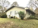 1342 County Rd 79 - Photo 4