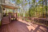 509 Vista Wood Drive - Photo 10