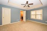 509 Vista Wood Drive - Photo 24
