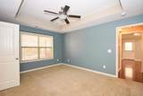509 Vista Wood Drive - Photo 26