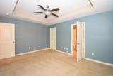 509 Vista Wood Drive - Photo 27