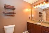 509 Vista Wood Drive - Photo 28