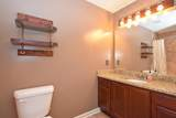 509 Vista Wood Drive - Photo 30