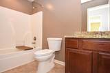 509 Vista Wood Drive - Photo 36