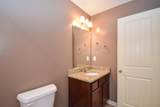 509 Vista Wood Drive - Photo 38