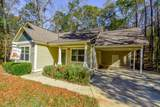 509 Vista Wood Drive - Photo 4