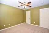 509 Vista Wood Drive - Photo 40
