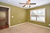509 Vista Wood Drive - Photo 41
