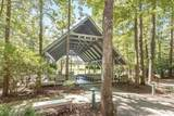 509 Vista Wood Drive - Photo 49