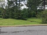 Lot 11 Clubview Dr - Photo 1