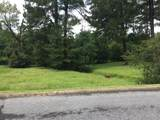 Lot 11 Clubview Dr - Photo 3