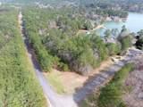 Lot 6 Willow Way North - Photo 1