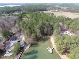 Lot 6 Willow Way North - Photo 5