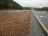 Us Highway 280 East - Photo 2
