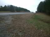Us Highway 280 East - Photo 4