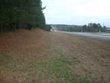 Us Highway 280 East - Photo 5