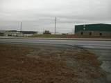 Us Highway 280 East - Photo 6