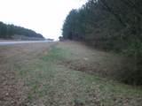 Us Highway 280 East - Photo 8