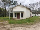 2901 Notasulga Rd - Photo 1