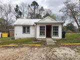 2901 Notasulga Rd - Photo 2
