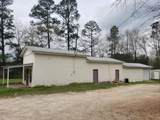 2901 Notasulga Rd - Photo 3