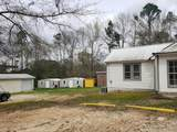 2901 Notasulga Rd - Photo 4
