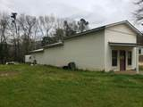 2901 Notasulga Rd - Photo 5