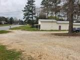 2901 Notasulga Rd - Photo 6
