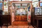 110 Calhoun Street Suite 109 - Photo 11