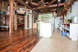110 Calhoun Street Suite 109 - Photo 15