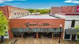 110 Calhoun Street Suite 109 - Photo 2
