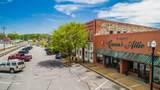110 Calhoun Street Suite 109 - Photo 3