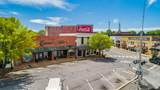 110 Calhoun Street Suite 109 - Photo 33