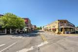 110 Calhoun Street Suite 109 - Photo 35