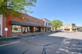 110 Calhoun Street Suite 109 - Photo 36