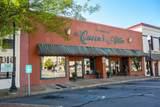 110 Calhoun Street Suite 109 - Photo 37